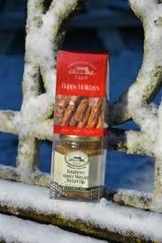 raspberry honey mustard pretzel dip amanda and reviews goldfish honey mustard pretzel goldfish