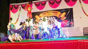 Om Mehta Holy Writ Carnival Youtube Carnival Om