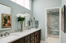 Cheap Shabby Chic Mirrors by Shabby Chic Mirrors With Bedroom Shabby Chic Style And Chic Style