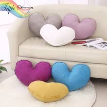 buy bed chair cushion and get free shipping on aliexpress com