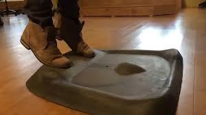 mat for standing desk u2013 cocinacentral co
