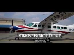 pratt whitney pt6a 114 turbine engine cessna 208b 2012 cessna 208b grand caravan for sale youtube