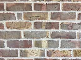 brick slip price match promise nationwide delivery brick slips