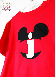 minnie mouse monogram free minnie and mickey mouse applique designs