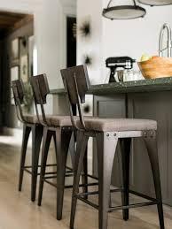 furniture arts and crafts furniture brooklyn kitchen mantel