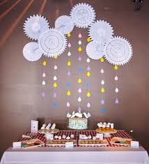 baby showers ideas 2922 best baby shower party planning ideas images on