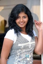 south actress anjali wallpapers tamil actress photos actress wallpapers tamil actress bavana