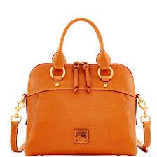 shop bags bags timeless american style dooney u0026 bourke