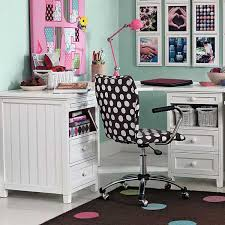 Teenage Desk Chair Ideas Ideas Desks For Teenage Bedroom Appealing Teenage Desk Ideas