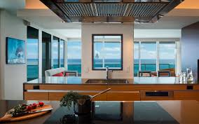 Residential Interior Design Residential Interior Design Miami Michael Wolk Design Associates