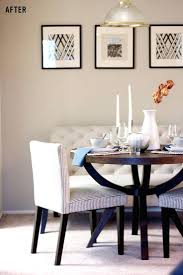 dining room furniture for small apartments charming image of