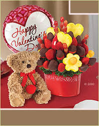 edible gift baskets edible arrangements giveaway mommies with cents