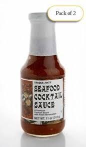 bookbinders cocktail sauce trader joe s seafood cocktail sauce premium with