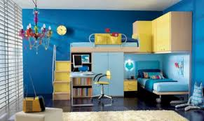 ideen für jugendzimmer jugendzimmer wandfarben ideen speyeder net verschiedene ideen