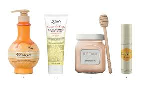 best smelling hair conditioner the 8 best honey products that hydrate heal and soothe skin female