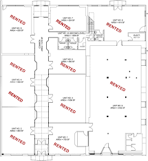 retail shop floor plan floorplan png