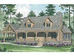 log cabin style house plans cabin style house designs house interior