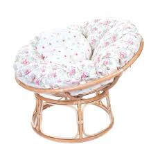 Rocking Chair Cushions Ikea Double Papasan Chair Frame Attractive Double Papasan Cushion And