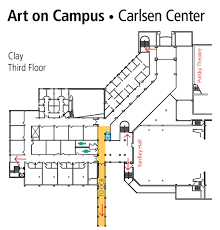 jccc map clay collection