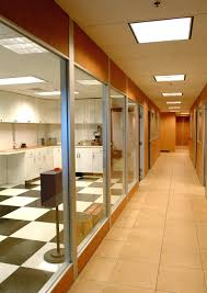 partition wall ideas full glass partition basement room wall framing unfinished
