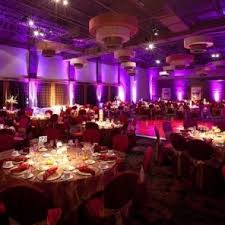 wedding venues dayton ohio cincinnati wedding venues wedding venues cincinnati wedding