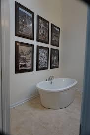 bathroom model ideas bathroom bathroom remodeling chicago suburbs model ideas photos