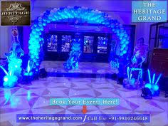 Affordable Banquet Halls Which Suppliers Best For Affordable Banquet Hall In North Delhi