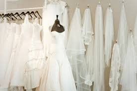 wedding dress consignment high end bridal consignment boutique fabulous frocks alexandria