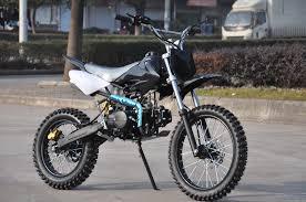 125 motocross bikes pit bike 125cc fx 125f