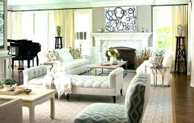 great room layout ideas design my living room layout great room furniture placement great