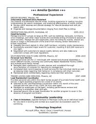 level hr job resume trend analyst cover letter word lined paper