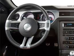2010 Mustang Black Used Ford 2010 Mustang V6 Premium For Sale Near Baltimore Dc