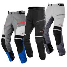 volcom motocross gear alpinestars tech 5 alpinestars raider drystar waterproof pants