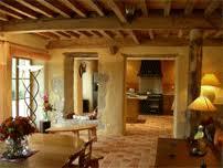 chambres d hotes thiers 63 location de gite rural chambres d hotes de charme dans le puy de