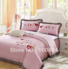 home design comforter beautiful bedroom comforter sets 89 in furniture home