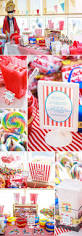 best 25 carnival themed birthday party ideas on pinterest