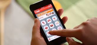 cvs pharmacy app for android cvs pharmacy mobile app archives cdr chain review