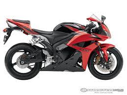 honda r600 2009 honda cbr600rr c abs photos motorcycle usa