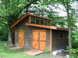 Ideas Shed Door Designs Fancy Outdoor Along With Wood Shed Office Design Wooden In Wood