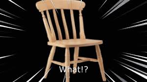 Meme Chair - another pewdiepie chair meme youtube