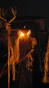 91 best revenge of the pumpkins halloween theme images on