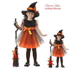 halloween ball gowns costumes compare prices on masquerade ball gowns for kids online shopping