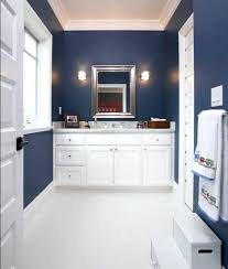 bathrooms with white cabinets kid bathrooms boy bathroom ideas with white cabinets blue and white