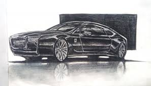 rolls royce wraith sport rolls royce wraith concept don zd lin draw to drive