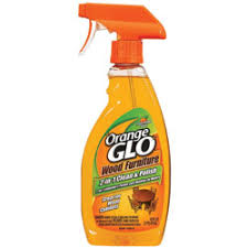 Kitchen Cabinet Cleaner And Polish Orange Glo Polish Reviews And 2 In1 Clean And Polish Spray Uses