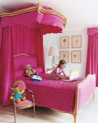 Pink Canopy Bed Canopy Bed Design Best Pink Bed Canopy Design Pink Bed Canopy