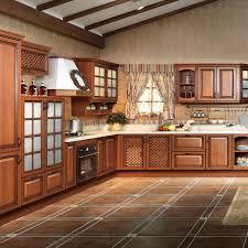 kitchen cabinet design qatar kitchen cabinets luxuria