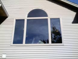 casement windows crank outs