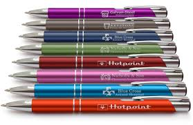 stylo personnalisã mariage stylo personnalisé