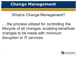 what is chagne made of 1 what is demand management aims to understand anticipate